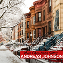 Your Christmas Story/Andreas Johnson