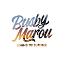 Sound of Summer/Busby Marou