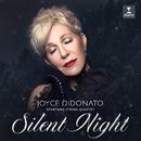 Silent Night (Live)/Joyce DiDonato