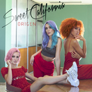 Origen/Sweet California