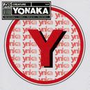 CREATURE/YONAKA