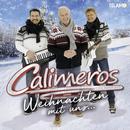 Weihnachten mit uns/Calimeros