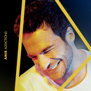 Addictions (Deluxe Edition)/Amir