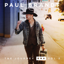 The Journey BNA: Vol. 2 - EP/Paul Brandt