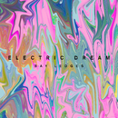 Electric Dream/Bay Ledges