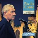 Live in Caracalla: 50 years of Azzurro/Paolo Conte