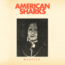 Masters/American Sharks
