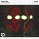 How It's Done/Quintino