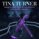 What's Love Got to Do With It (Symphonic Version)/Tina Turner