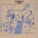 Trick Myself / Artificial Life/Carnival Kids