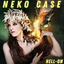 Last Lion of Albion/Neko Case