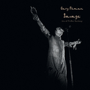 My Name Is Ruin (Live at Brixton Academy, 2017)/Gary Numan