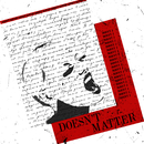 Doesn't Matter/Ronny J