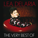 The Leopard Lounge Presents: The Very Best Of Lea DeLaria/Lea DeLaria