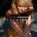 Kochaina/Patrycja Markowska