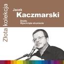 Zlota Kolekcja/Jacek Kaczmarski