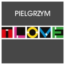 Pielgrzym (Radio Edit)/T.Love