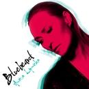 Bluebeard/Anita Lipnicka