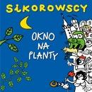 Okno na Planty/Sikorowscy