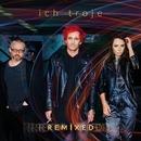Remixed/Ich Troje