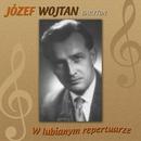 W Lubianym Repertuarze/Jozef Wojtan