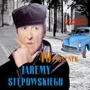 40 Piosenek Jeremy Stepowskiego/Jerema Stepowski