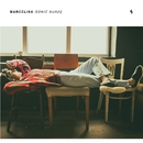 Gonic Burze/Marcelina