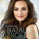 Samosiejka/Natalia Szroeder