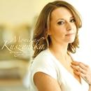 In The Name Of Love (Radical Remix)/Monika Kuszynska
