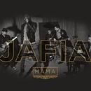 Mama/Jafia