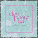 Over (ratio:state Remix)/Doe Paoro