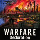 Declaration/Warfare