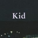 Kid/Generationals