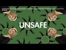 Unsafe/Novika