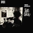Jack Orion (2015 Remaster)/Bert Jansch