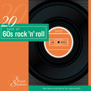 20 Best of 60's Rock 'n' Roll/Various Artists