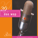 20 Best of Doo Wop/Various Artists