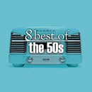 8 Best Hits of the 50's/Various Artists