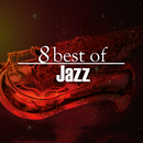 8 Best of Jazz/Various Artists