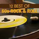 12 Best of 60's Rock 'n' Roll/Various Artists