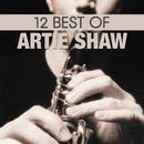 12 Best of Artie Shaw/Artie Shaw
