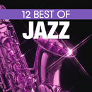 12 Best of Jazz/Various Artists