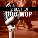 12 Best of Doo Wop/Various Artists
