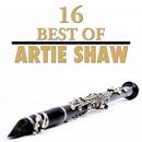 16 Best of Artie Shaw/Artie Shaw