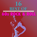 16 Best of 60's Rock 'n' Roll/Various Artists