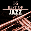 16 Best of Jazz/Various Artists