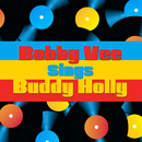 Bobby Vee Sings Buddy Holly/Bobby Vee