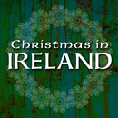 Christmas in Ireland/Various Artists