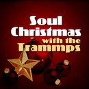 Soul Christmas with the Trammps/The Trammps