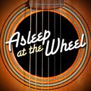 Asleep at the Wheel (Live)/Asleep At The Wheel